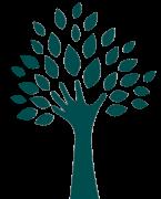 logo-145x180